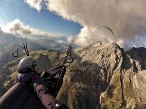 stage-cross-parapente