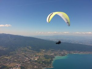stage-parapente-cross-country-guide-annecy